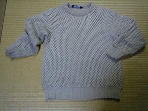 Img_6261